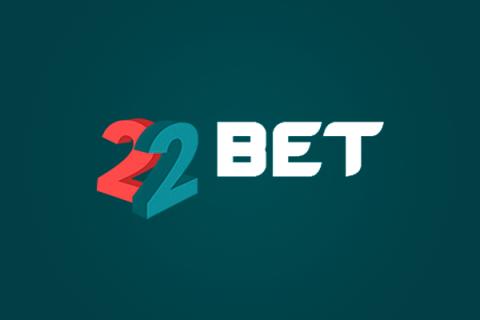 bet online cazino