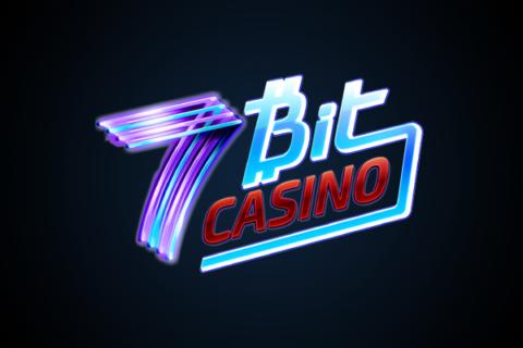 bitcasino online cazino