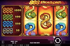 dragons pragmatic pacanele