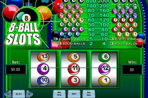 ball slotss playtech pacanele