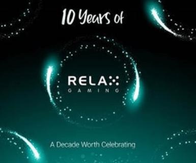 Rela Gaming