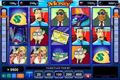action money egt pacanele