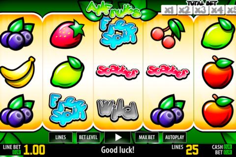 all fruits hd world match pacanele
