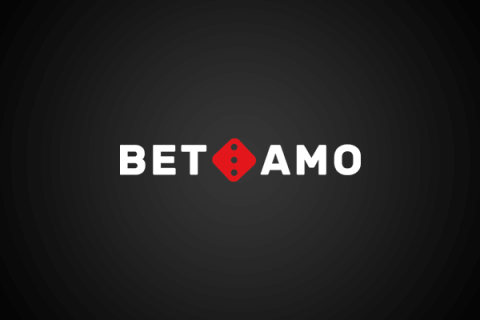 Betamo Cazino Review
