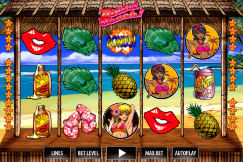 bikini beach hd world match pacanele