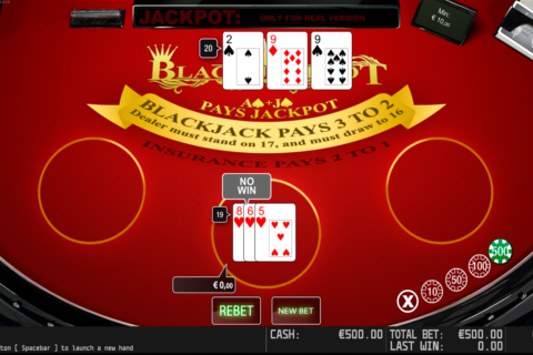 black jackpot privee hd world match online