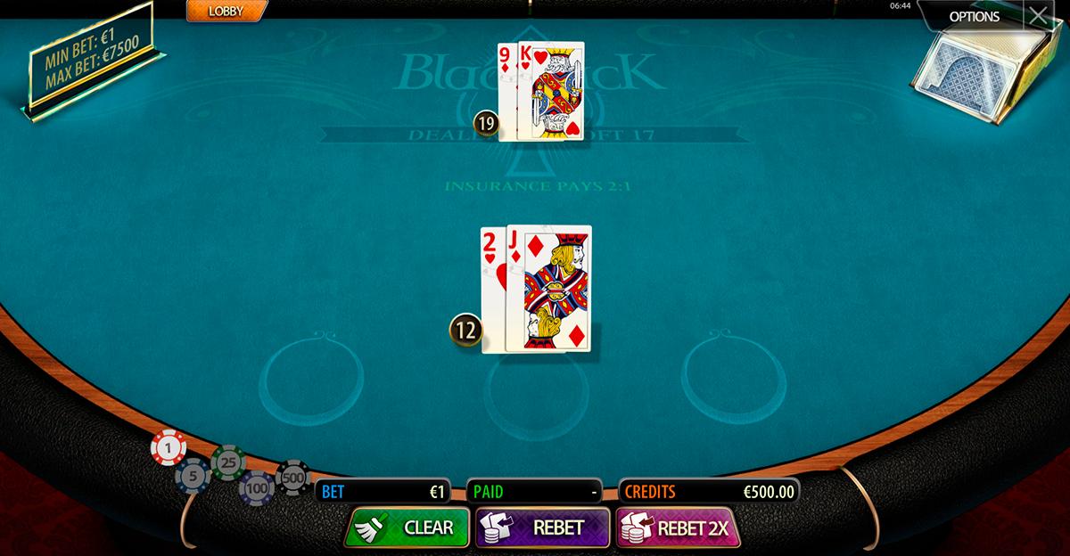 Slotpark free bonus