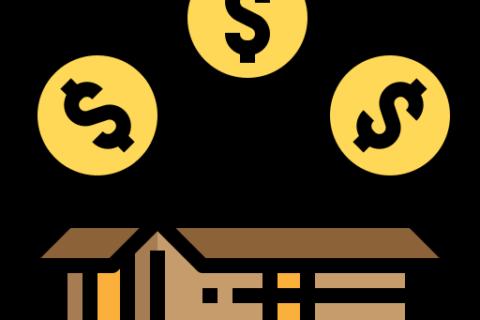 bonus fara depozit