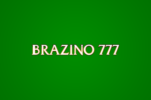 Brazino777 Cazino Recenzie