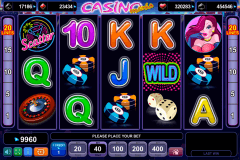 casino mania egt pacanele
