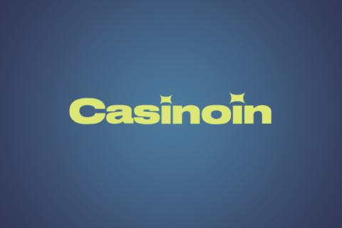 Casinoin Recenzie