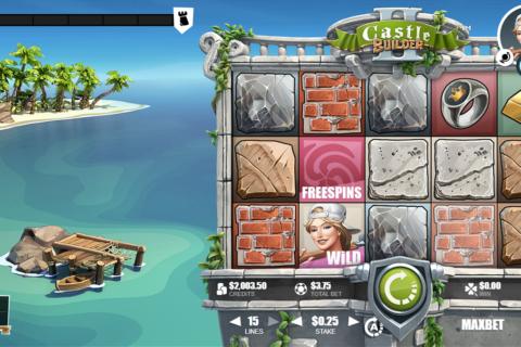 castle builder ii rabcat pacanele