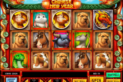 chinese new year playn go pacanele