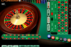 double bonus spin roulette igt ruleta
