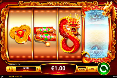 dragon s  ruby play pacanele