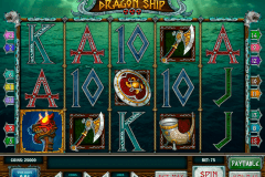 dragon ship playn go pacanele