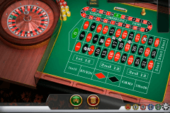 english roulette playn go ruleta