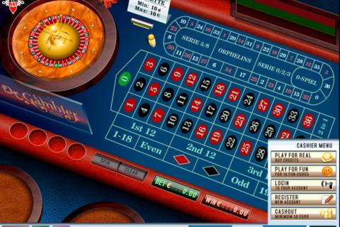 european roulette simbat ruleta
