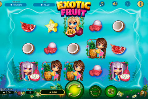 eotic fruit booming games pacanele