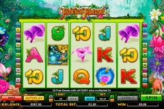 fairies forest netgen gaming pacanele