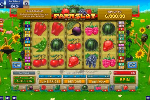 farm slots gamesos pacanele