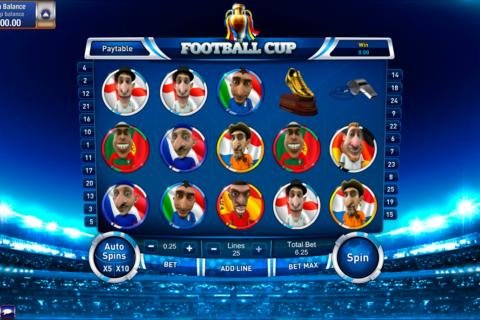 football cup slot gamesos pacanele