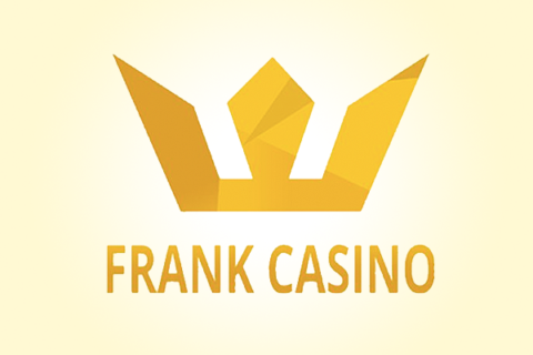 Frank Cazino