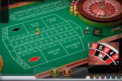 french roulette playn go ruleta