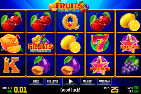 fruits evolution hd world match pacanele