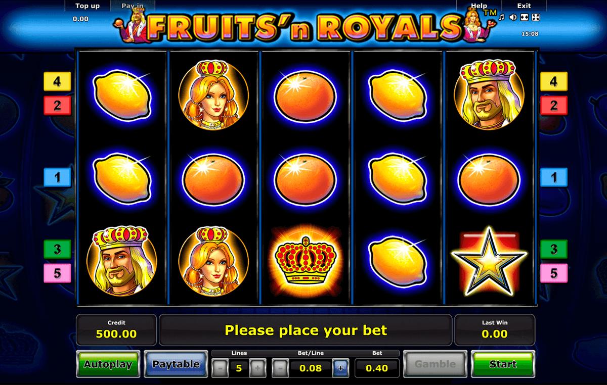 Pokerstars new player bonus