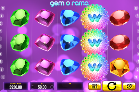 gemorama synot games pacanele