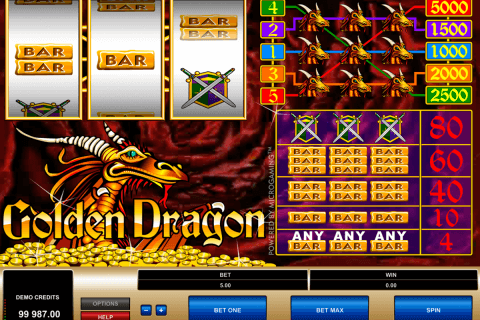 golden dragon microgaming pacanele