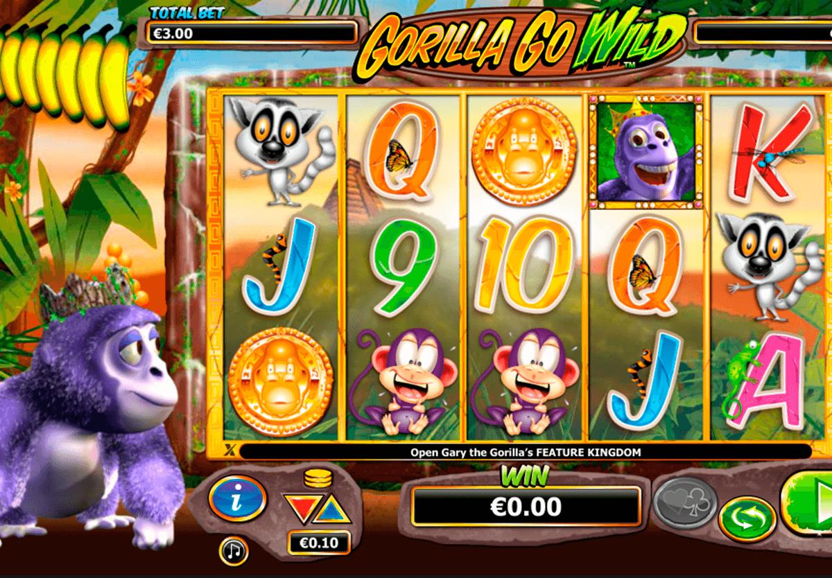 888 casino 777