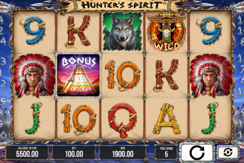 Spiele Lucky Rabbits Loot - Video Slots Online