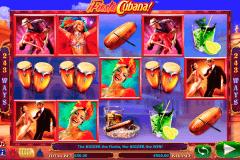 ifiesta cubana netgen gaming pacanele