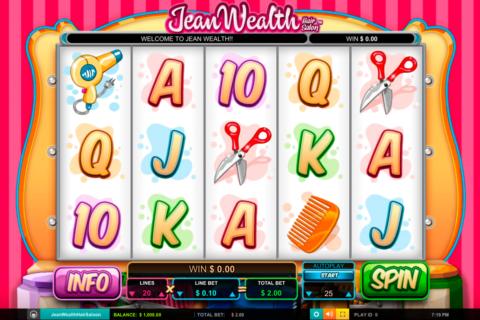 jean wealth leander pacanele