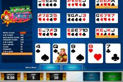 joker poker playn go poker aparate
