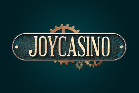 Joycasino Cazino Recenzie