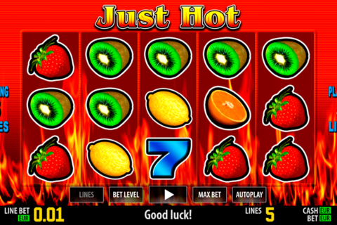 just hot hd world match pacanele