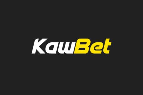 KawBet Cazino Review