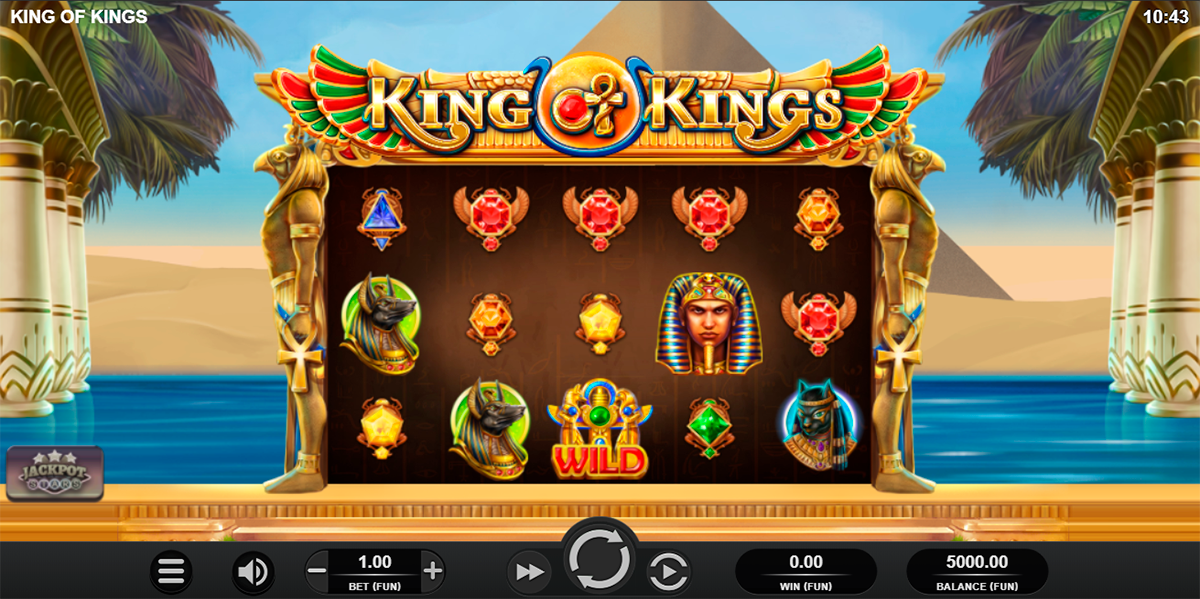 Spin palace sister casino