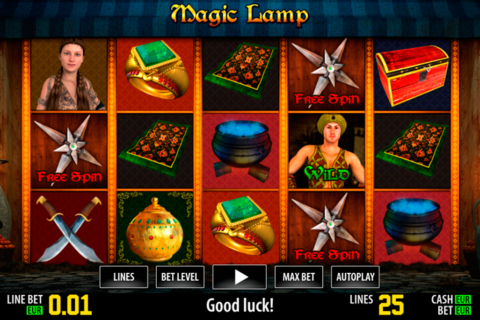magic lamp hd world match pacanele