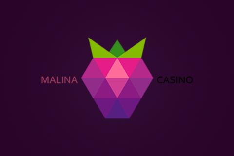 MalinaCasino Recenzie