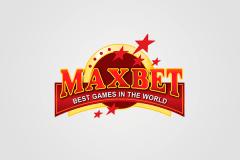 mabet online cazino