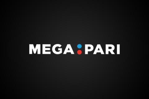 Megapari Cazino Review