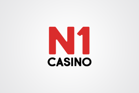 N1 Casino Recenzie