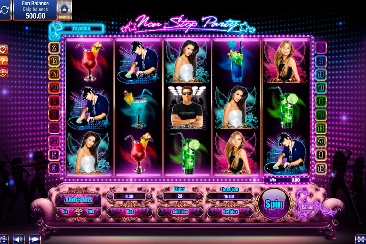 Casino Online Cu Paypal