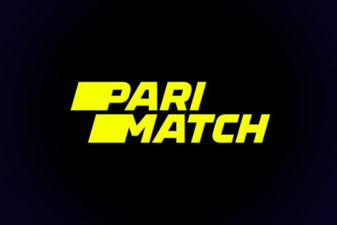 Parimatch Cazino Recenzie