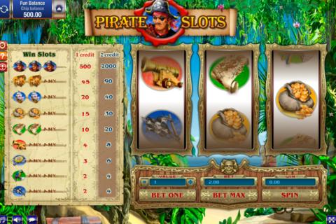pirate slots gamesos pacanele