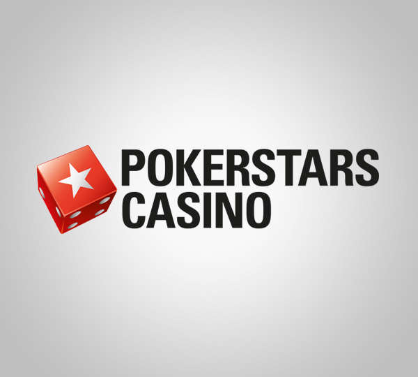 Poker Star Romania
